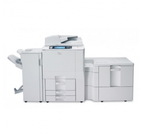 Máy Photocopy Ricoh MP 9002